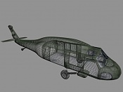 Uh 60 Blackhawk WIP-bruixot_uh_60blackhawk9.jpg
