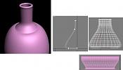 Problema con curvas beizer-beizer2.jpg
