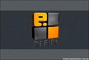 El logo de mi web-logo-terminado.jpg