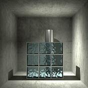 Sugerencia: Biblioteca Materiales Mental Ray-paves.jpg