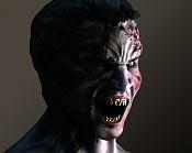 Vampiro  30 dias de oscuridad -tex1.jpg
