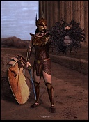 Perseo  Character Low Poly-perseoym4.jpg