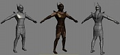 Perseo  Character Low Poly-mallado02pa5.jpg