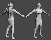 Perseo  Character Low Poly-normalmap02gj8.jpg