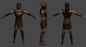 Perseo  Character Low Poly-perseorenderef0.jpg