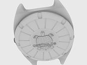 Reloj Tortuga-r1.jpg