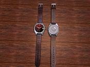 Reloj Tortuga-r9.jpg
