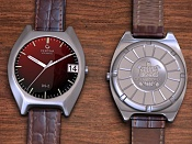 Reloj Tortuga-r10.jpg