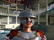 El pretoriano-the_praetorian.jpg