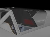 Progreso de Fw190-head-armor.jpg