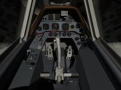 Progreso de Fw190-cockpit7.jpg