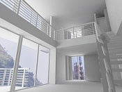 edificio en medellin colombia-apto-tipo5-camara3.jpg
