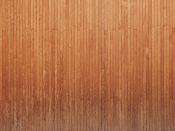 acabado parquet  -madera-2.jpg