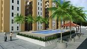 Torres-03a-piscina.jpg