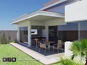 arquitectura Technicolor-cantina-exteroir4-copia.jpg