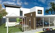 arquitectura Technicolor-fachada-principal-minimalista-2.jpg