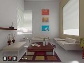 arquitectura Technicolor-sala1-copia.jpg