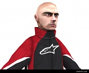 personaje lowpoly-compo_render2.jpg