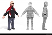 personaje lowpoly-compo_render.jpg