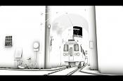 Tram -oclussion.jpg