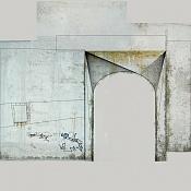 Tram -tunel1.jpg