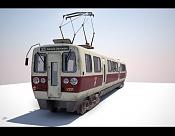 Tram -pruebashaders2.jpg