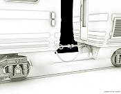 Tram -modeladotramwip4.jpg