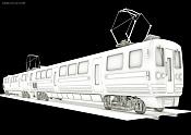 Tram -modeladotramwip2.jpg