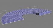 linea vertical en vista perspectiva-rampa.jpg