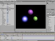 Duda 3Dmax9 - after effects-idmattes.jpg