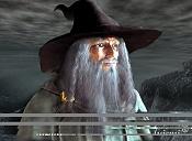 Gandalf el Gris-gandalf.jpg