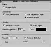 Como colocar imagen -matteshadow.jpg