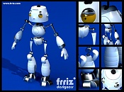 Robotete-r1xbotillo.jpg