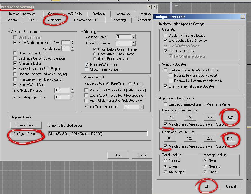 __Blueprints__ como conseguir que se vean guay -configure_viewport.jpg