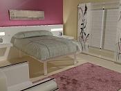 nuevos render-dormitorio-final.jpg