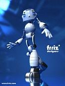 Robotete-1_425.jpg