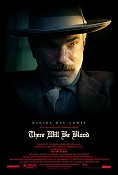 Pozos de ambicion-there_will_be_blood_poster2.jpg