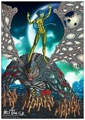 Gercroworld-posterbs.jpg