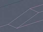 Dividir una rampa en escalones-01.jpg