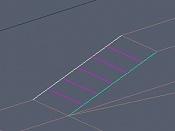 Dividir una rampa en escalones-02-ctrl-r-.jpg