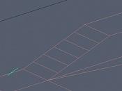 Dividir una rampa en escalones-03-mays-d-.jpg