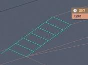 Dividir una rampa en escalones-04-split-.jpg