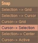 Dividir una rampa en escalones-snap-20cur-sel.jpg