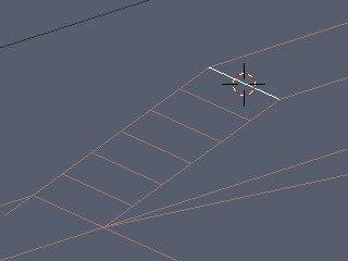 Dividir una rampa en escalones-05.jpg