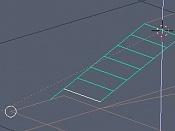 Dividir una rampa en escalones-05c.jpg