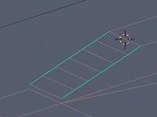 Dividir una rampa en escalones-06.jpg