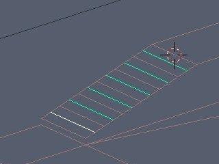Dividir una rampa en escalones-07.jpg
