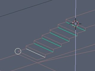 Dividir una rampa en escalones-08b.jpg