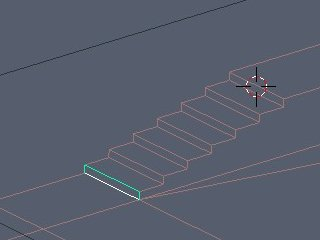 Dividir una rampa en escalones-09.jpg