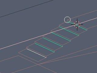 Dividir una rampa en escalones-08a.jpg